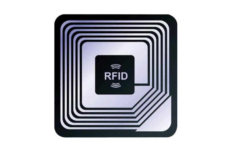 rfid portfel